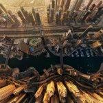kusbakisi-dunyanin-en-guzel-sehirleri-11-150x150 Kuşbakışı Dünyanın En Güzel Şehirleri Genel Haberler