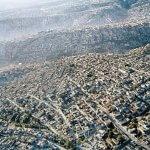 kusbakisi-dunyanin-en-guzel-sehirleri-13-150x150 Kuşbakışı Dünyanın En Güzel Şehirleri Genel Haberler