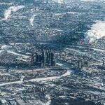 kusbakisi-dunyanin-en-guzel-sehirleri-14-150x150 Kuşbakışı Dünyanın En Güzel Şehirleri Genel Haberler