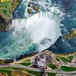 kusbakisi-dunyanin-en-guzel-sehirleri-15-150x150 Kuşbakışı Dünyanın En Güzel Şehirleri Genel Haberler
