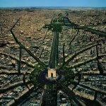 kusbakisi-dunyanin-en-guzel-sehirleri-16-150x150 Kuşbakışı Dünyanın En Güzel Şehirleri Genel Haberler