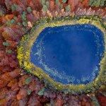 kusbakisi-dunyanin-en-guzel-sehirleri-17-150x150 Kuşbakışı Dünyanın En Güzel Şehirleri Genel Haberler