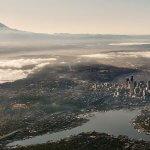 kusbakisi-dunyanin-en-guzel-sehirleri-19-150x150 Kuşbakışı Dünyanın En Güzel Şehirleri Genel Haberler