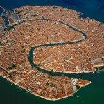 kusbakisi-dunyanin-en-guzel-sehirleri-23-150x150 Kuşbakışı Dünyanın En Güzel Şehirleri Genel Haberler