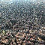kusbakisi-dunyanin-en-guzel-sehirleri-3-150x150 Kuşbakışı Dünyanın En Güzel Şehirleri Genel Haberler