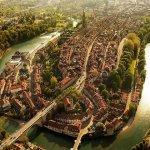 kusbakisi-dunyanin-en-guzel-sehirleri-4-150x150 Kuşbakışı Dünyanın En Güzel Şehirleri Genel Haberler