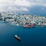 kusbakisi-dunyanin-en-guzel-sehirleri-9-150x150 Kuşbakışı Dünyanın En Güzel Şehirleri Genel Haberler