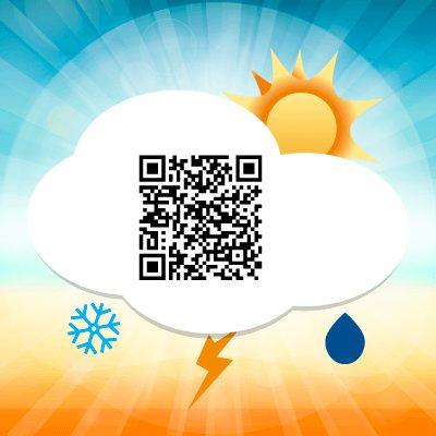 havaforum-android Hava Durumu Programı Etiket Konular