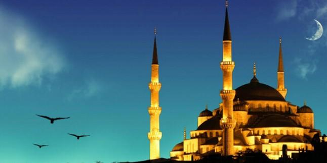 ramazanda-hava-nasil-olacak 2017 Ramazan'da Hava Nasıl Olacak? Haberler