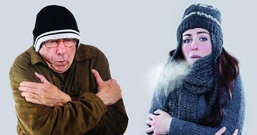 Turkiye-sogukluk-rekoru-en-soguk-yer Türkiye'deki En Düşük Sıcaklık Kaç Derecedir? Bilgiler
