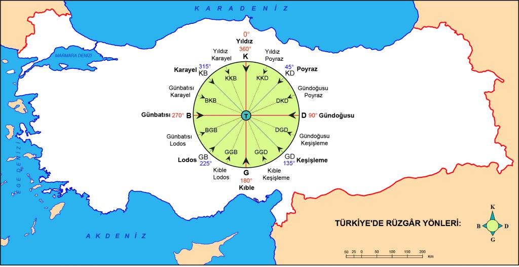 cografya-ruzgarlar-1024x527 Türkiye'de Rüzgarlar Bilgiler