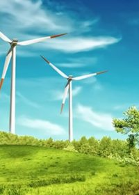 Bofor Rüzgar Çizelgesi nedir