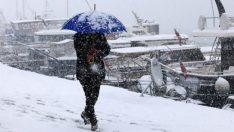 2018 Kışı Nasıl Geçecek? 2018 Kış Tahmini