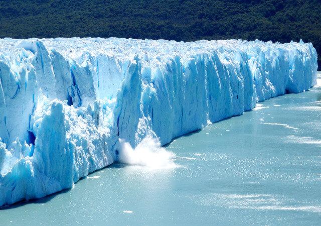 antartika-dan-trilyon-tonluk-buz-dagi-koptu1