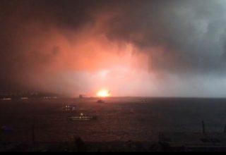 İstanbul'da Tarihi Dolu Yağışı ve Downburst: 27 Temmuz 2017 Felaketi