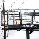 abdde-harvey-kasirgasi-yikimi-1-150x150 ABD'de Harvey Harikanı yıktı! Haberler