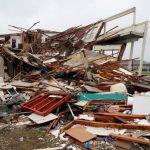 abdde-harvey-kasirgasi-yikimi-10-150x150 ABD'de Harvey Harikanı yıktı! Haberler