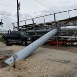 abdde-harvey-kasirgasi-yikimi-11-150x150 ABD'de Harvey Harikanı yıktı! Haberler