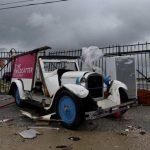 abdde-harvey-kasirgasi-yikimi-12-150x150 ABD'de Harvey Harikanı yıktı! Haberler
