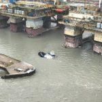 abdde-harvey-kasirgasi-yikimi-16-150x150 ABD'de Harvey Harikanı yıktı! Haberler