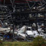 abdde-harvey-kasirgasi-yikimi-18-150x150 ABD'de Harvey Harikanı yıktı! Haberler