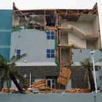 abdde-harvey-kasirgasi-yikimi-2-150x150 ABD'de Harvey Harikanı yıktı! Haberler