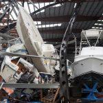 abdde-harvey-kasirgasi-yikimi-21-150x150 ABD'de Harvey Harikanı yıktı! Haberler