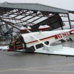 abdde-harvey-kasirgasi-yikimi-24-150x150 ABD'de Harvey Harikanı yıktı! Haberler