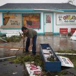abdde-harvey-kasirgasi-yikimi-27-150x150 ABD'de Harvey Harikanı yıktı! Haberler