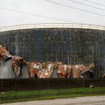 abdde-harvey-kasirgasi-yikimi-31-150x150 ABD'de Harvey Harikanı yıktı! Haberler