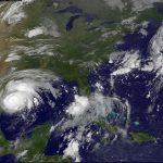 abdde-harvey-kasirgasi-yikimi-41-150x150 ABD'de Harvey Harikanı yıktı! Haberler