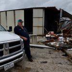 abdde-harvey-kasirgasi-yikimi-8-150x150 ABD'de Harvey Harikanı yıktı! Haberler