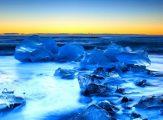 Buzullar erirse yeni virüsler ortaya hastalıklar çıkaracak
