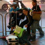 firtina-hong-kongu-adeta-ucurdu-1-150x150 Fırtına Hong Kong'u adeta uçurdu Haberler