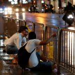 firtina-hong-kongu-adeta-ucurdu-2-150x150 Fırtına Hong Kong'u adeta uçurdu Haberler