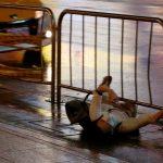 firtina-hong-kongu-adeta-ucurdu-4-150x150 Fırtına Hong Kong'u adeta uçurdu Haberler