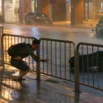 firtina-hong-kongu-adeta-ucurdu-5-150x150 Fırtına Hong Kong'u adeta uçurdu Haberler