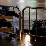 firtina-hong-kongu-adeta-ucurdu-6-150x150 Fırtına Hong Kong'u adeta uçurdu Haberler