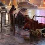 firtina-hong-kongu-adeta-ucurdu-7-150x150 Fırtına Hong Kong'u adeta uçurdu Haberler
