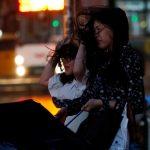 firtina-hong-kongu-adeta-ucurdu-9-150x150 Fırtına Hong Kong'u adeta uçurdu Haberler