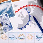 Hava Durumu Sayfamız Açıldı…