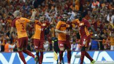 Spor yazarlarından Galatasaray-Sivasspor yorumu!