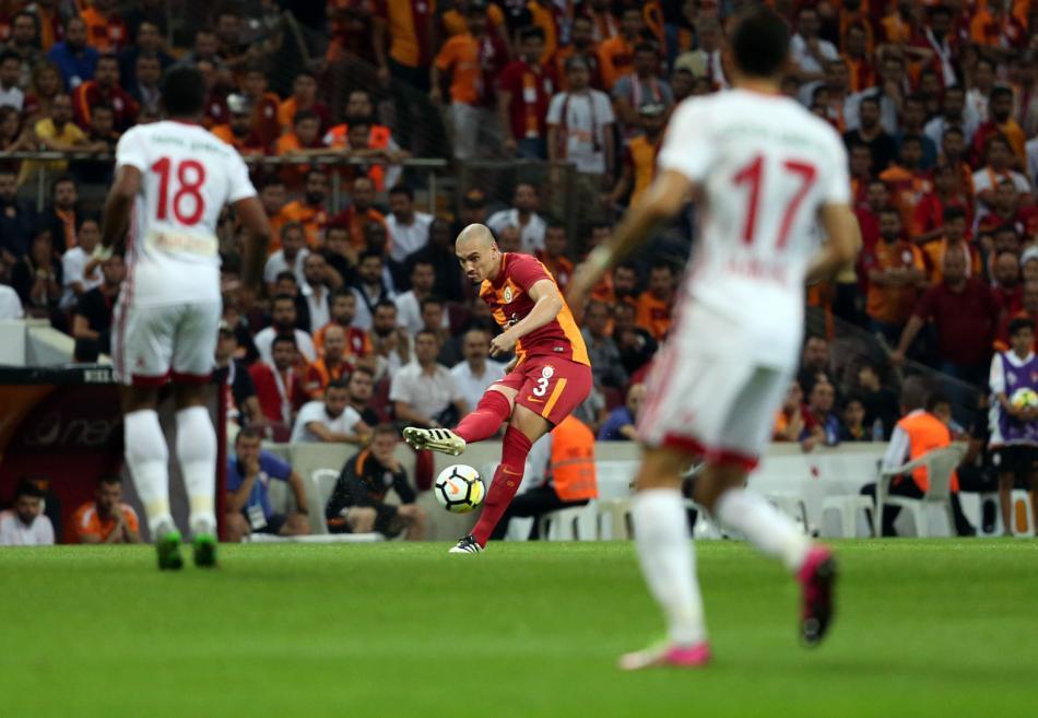 Galatasaray Forum