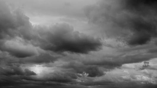 stratus bulutu nedir