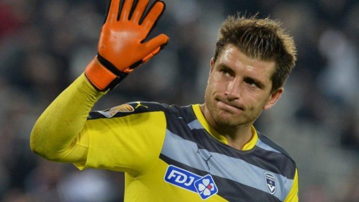 Carrasso'dan Galatasaray, Wenger ve Gomis itirafı