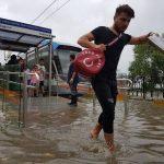 istanbuldan-yagmur-manzaralari-10-150x150 İstanbul'dan yağmur manzaraları Haberler