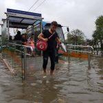 istanbuldan-yagmur-manzaralari-11-150x150 İstanbul'dan yağmur manzaraları Haberler