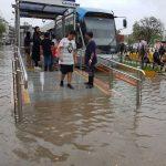 istanbuldan-yagmur-manzaralari-12-150x150 İstanbul'dan yağmur manzaraları Haberler