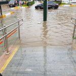 istanbuldan-yagmur-manzaralari-14-150x150 İstanbul'dan yağmur manzaraları Haberler