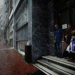 istanbuldan-yagmur-manzaralari-2-150x150 İstanbul'dan yağmur manzaraları Haberler